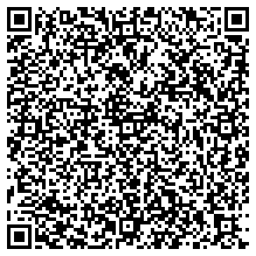 QR-код с контактной информацией организации ЦЕВЛАП ИНЖЕНЕРНОЕ БЮРО
