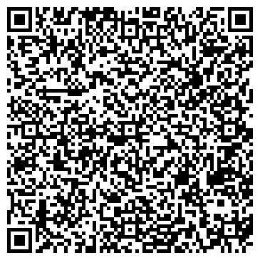 """QR-код с контактной информацией организации ООО """"РостПищМаш"""""""