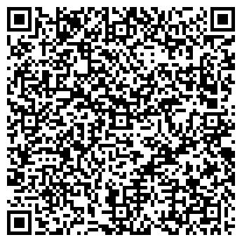 QR-код с контактной информацией организации ООО АГРОКОМПЛЕКТ