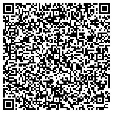 QR-код с контактной информацией организации ООО АГРО-ИНДУСТРИАЛЬНЫЕ ТЕХНОЛОГИИ
