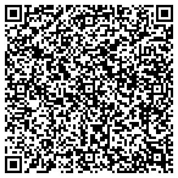 QR-код с контактной информацией организации ЗАО ДЖЕНЕРАЛ САТЕЛАЙТ-ДОН, КОРПОРАЦИЯ