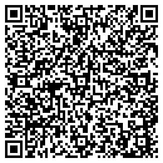 QR-код с контактной информацией организации ДЮКОН-ЮГ