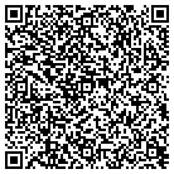 QR-код с контактной информацией организации СП НАСОСЭНЕРГОМАШ