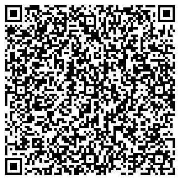QR-код с контактной информацией организации ООО ПРОМТЕХОБОРУДОВАНИЕ