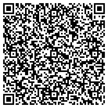 QR-код с контактной информацией организации ООО СПЕКТР НПП