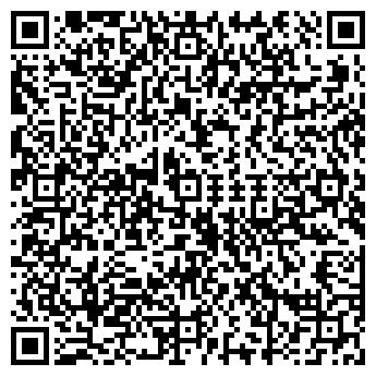 QR-код с контактной информацией организации СПЕЦАРМАТУРА