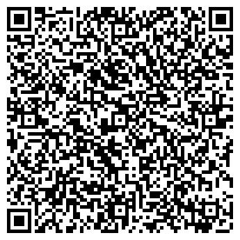 QR-код с контактной информацией организации ООО ФОРМУЛА СЕКЬЮРИТИ