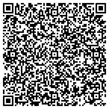 QR-код с контактной информацией организации ЭВЕЛЕН