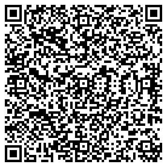 QR-код с контактной информацией организации ГЛОБАЛ СИСТЕМ