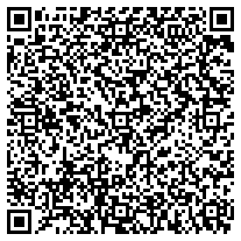 QR-код с контактной информацией организации ГУКОВ, ООО