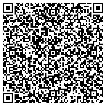 QR-код с контактной информацией организации КОМПЛЕКС МЕТИЗНЫХ ТОВАРОВ, ООО