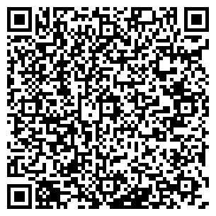 QR-код с контактной информацией организации ТАТЕХНОЛОГИЯ