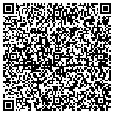 QR-код с контактной информацией организации ХИМСТАЛЬКОМПЛЕКТ ЮГ, ООО