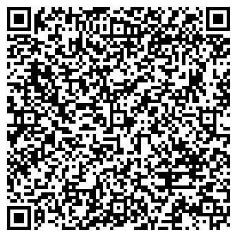 QR-код с контактной информацией организации ЮГСТАНКОСЕРВИС, ООО