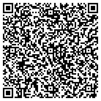 QR-код с контактной информацией организации WESSTA