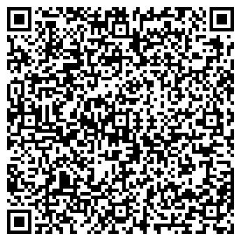QR-код с контактной информацией организации ООО АВТОКОМПЛЕКТ