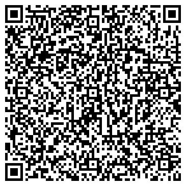 QR-код с контактной информацией организации ГРУЗОМОБИЛЬ-РОСТОВ