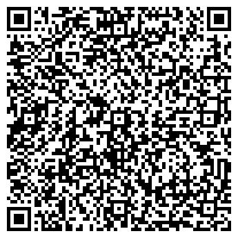QR-код с контактной информацией организации АВТОТЕХ АПК, ООО