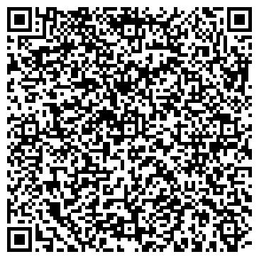 QR-код с контактной информацией организации ЛАДА-ФОРВАРД-РОСТОВ, ООО