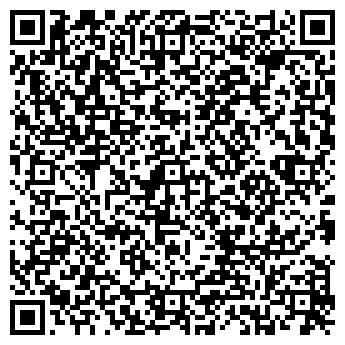 QR-код с контактной информацией организации AVITESSE