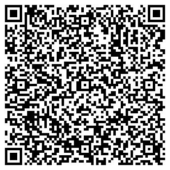 QR-код с контактной информацией организации ООО ПРОМСЕЛЬХОЗМАШ