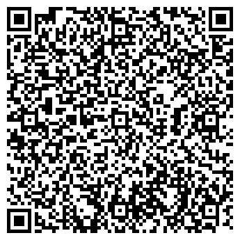 QR-код с контактной информацией организации ООО РУСАВТОСНАБ