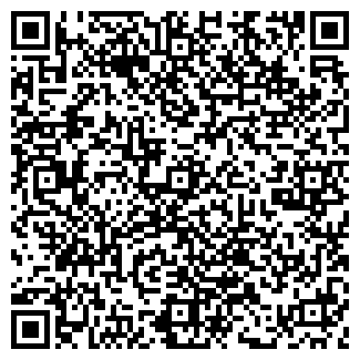QR-код с контактной информацией организации ДОН-УНИВЕРСАЛ