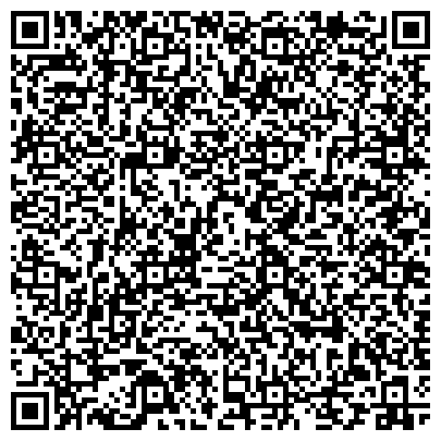QR-код с контактной информацией организации КОМТЕХ ЗАО ЦЕНТРАЛЬНАЯ КОМПАНИЯ ФИНАНСОВО-ПРОМЫШЛЕННОЙ ГРУППЫ