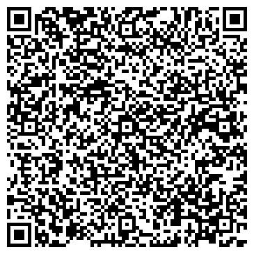 QR-код с контактной информацией организации ГАРАНТ, ГРУППА КОМПАНИЙ