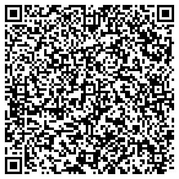 QR-код с контактной информацией организации АГРОСТРОЙЗАПЧАСТЬ ООО СП