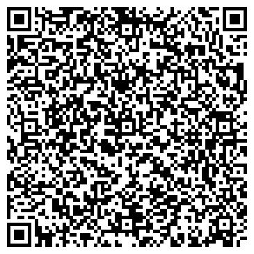 QR-код с контактной информацией организации РОСТОВСКИЙ ЗАВОД ГА, ОАО