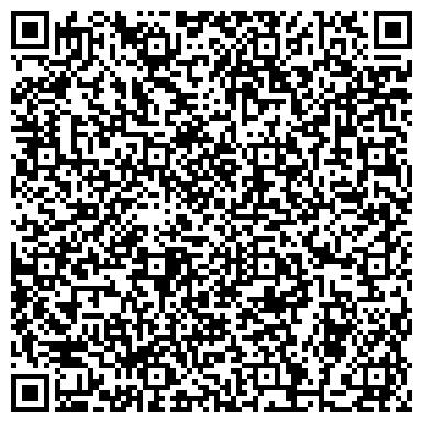 QR-код с контактной информацией организации ТОПЛИВОЗАПРАВОЧНАЯ КОМПАНИЯ РОСТОВ-НА-ДОНУ, ЗАО