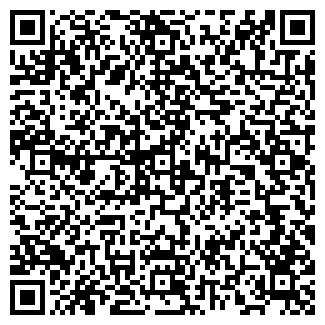 QR-код с контактной информацией организации AUSTRIAN