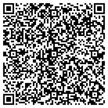 QR-код с контактной информацией организации ЮЖНЫЙ ШИННЫЙ ЦЕНТР