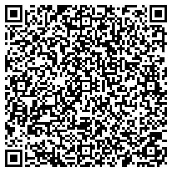 QR-код с контактной информацией организации АКРОПОЛИС, ООО