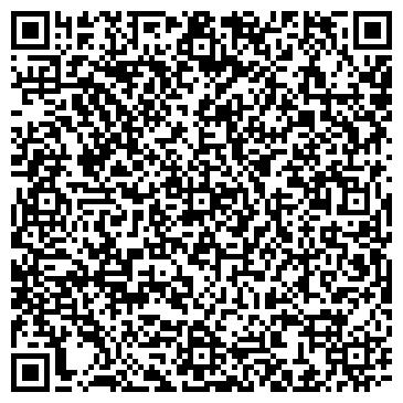 QR-код с контактной информацией организации ДДД-ДОНСКОЙ ДЕЛОВОЙ ДВОР СЕВЕРО-КАВКАЗСКАЯ ХОЛДИНГОВАЯ КОМПАНИЯ