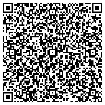 QR-код с контактной информацией организации ОБОРОНПРОМКОМПЛЕКС СК ПКП, ОАО