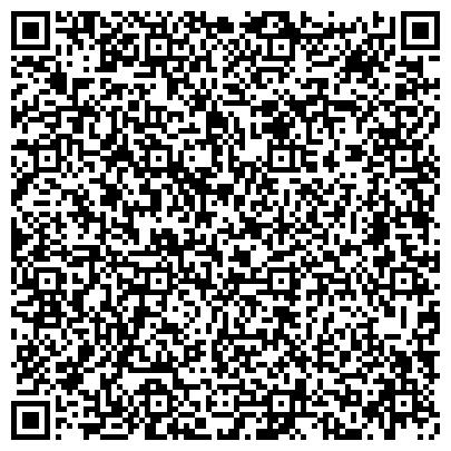 QR-код с контактной информацией организации ОФИЦИАЛЬНОЕ ПРЕДСТАВИТЕЛЬСТВО OTTO SCHWAB НА ЮГЕ РОССИИ