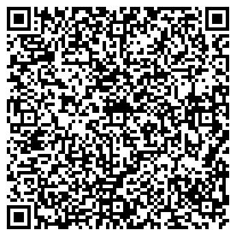 QR-код с контактной информацией организации ПКФ СЕЛЬМАШЕВЕЦ