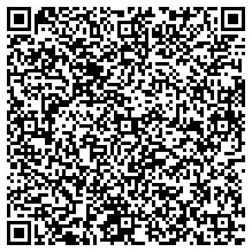QR-код с контактной информацией организации РЕГИОНАЛЬНОЕ ПРЕДСТАВИТЕЛЬСТВО РОСИН