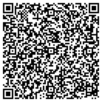 QR-код с контактной информацией организации ФИРМА ОРИС