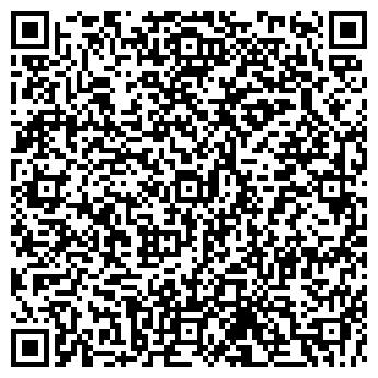 QR-код с контактной информацией организации ЧП СОГОМОНЯН О. К.