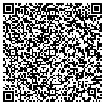 QR-код с контактной информацией организации ЧП СТАРЫХ
