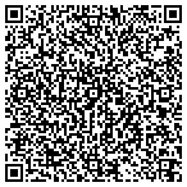 QR-код с контактной информацией организации №2 МРЭО УВД Г. РОСТОВА-НА-ДОНУ