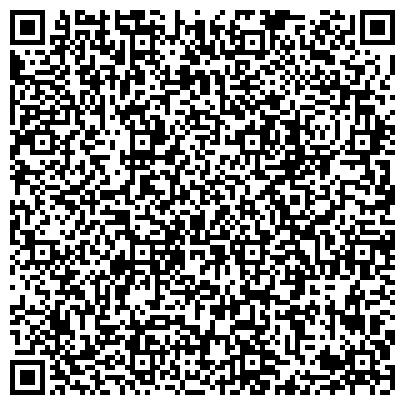 QR-код с контактной информацией организации КОМИТЕТ СОДЕЙСТВИЯ ПРАВООХРАНИТЕЛЬНЫМ ОРГАНАМ ПО БОРЬБЕ С ОРГАНИЗОВАННОЙ ПРЕСТУПНОСТЬЮ И КОРРУПЦИЕЙ, ФГУ
