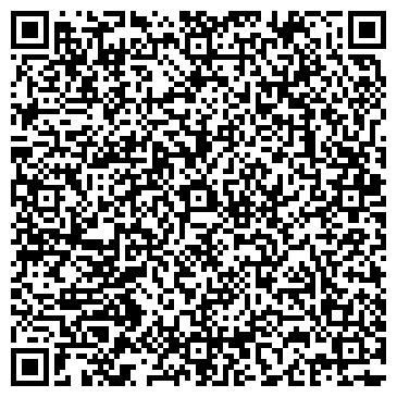 QR-код с контактной информацией организации СТОМАТОЛОГИЯ СЕМЕЙНЫХ СКИДОК