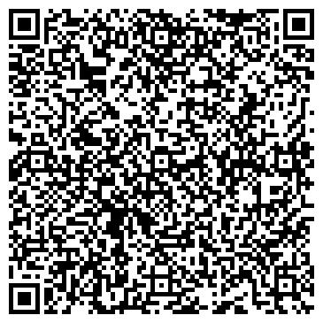 QR-код с контактной информацией организации ВОЕННЫЙ СУД РОСТОВСКОГО ГАРНИЗОНА