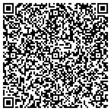 QR-код с контактной информацией организации УПРАВЛЕНИЕ ГО И ЧС ПРОЛЕТАРСКОГО РАЙОНА