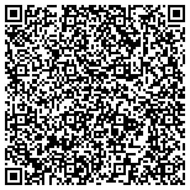 QR-код с контактной информацией организации ГОРОДСКОЕ ПРЕДПРИЯТИЕ ПРОТИВОПОЖАРНЫХ РАБОТ ВДПО