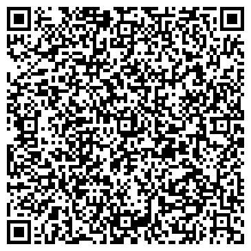 QR-код с контактной информацией организации ПОЖАРНАЯ ЧАСТЬ ВОРОШИЛОВСКОГО РАЙОНА